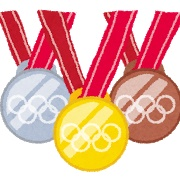 olympic_medals