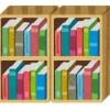 素敵な図書館と蔵の街がある私の故郷、結城